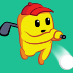 Golf Zero 1.1.6 APK (MOD, Unlimited Money)