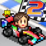 Grand Prix Story 2 2.2.8 APK (MOD, Unlimited Money)