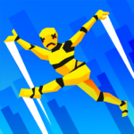 Gravity Push 1.2.61 APK (MOD, Unlimited Money)
