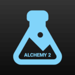 Great Alchemy 2 1.7.2 APK (MOD, Unlimited Money)