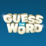 Guess the Word. Word Games Puzzle. What's the word 1.30 APK (MOD, Unlimited Money)