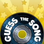 Guess the song – music games free Guess the Songs 1.5 APK (MOD, Unlimited Money)