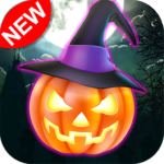 Halloween Games 2 – fun puzzle games match 3 games 20.11.28 APK (MOD, Unlimited Money)