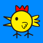 Happy Colorful Lucky Egg – 2020 1.1.2 APK (MOD, Unlimited Money)