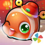 HappyFish 10.2.26 APK (MOD, Unlimited Money)