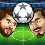 Head Football – Champions League 19/20 1.2 APK (MOD, Unlimited Money)