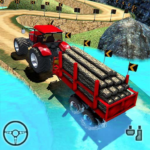 Heavy Duty Tractor Pull 1.17 APK (MOD, Unlimited Money)