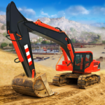 Heavy Excavator Simulator 2020: 3D Excavator Games 2.0.9 APK (MOD, Unlimited Money)