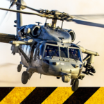 Helicopter Sim 2.0.4 APK (MOD, Unlimited Money)