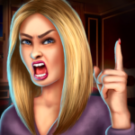 Hello Virtual Mom 3D 2.6 APK (MOD, Unlimited Money)