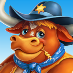 Homesteads 20000178 APK (MOD, Unlimited Money)