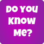 How Well Do You Know Me? 7.1 APK (MOD, Unlimited Money)