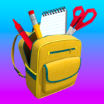 Hyper School 2.0 APK (MOD, Unlimited Money)
