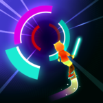 Hyper Surfer 1.1.4 APK (MOD, Unlimited Money)