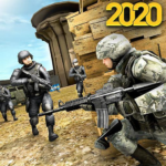 IGI Commando Adventure Missions: Real Secret 2020 6.0.14 APK (MOD, Unlimited Money)