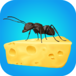 Idle Ants Colony – Anthill Simulator 1017  APK (MOD, Unlimited Money)