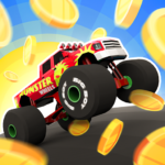 Idle Car Clicker Game 0.1.12 APK (MOD, Unlimited Money)