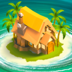 Idle Islands Empire: Village Building Tycoon 0.8.0 APK (MOD, Unlimited Money)