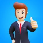 Idle Success 1.5.4 APK (MOD, Unlimited Money)