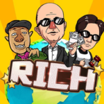 Idle Tycoon-Casual Simulation Game 1.0.20 APK (MOD, Unlimited Money)