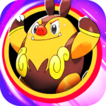 Idlemon Tales 1.0.1 APK (MOD, Unlimited Money)