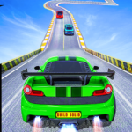 Impossible Track Car Driving Games: Ramp Car Stunt1.9  APK (MOD, Unlimited Money)