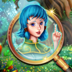 Item Hunter: A Hidden Object Adventure 1.1.85b APK (MOD, Unlimited Money)