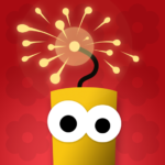 It's Full of Sparks 2.1.4 APK (MOD, Unlimited Money)