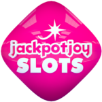 JACKPOTJOY Slots: Free Online Casino Games 34.0.1 APK (MOD, Unlimited Money)