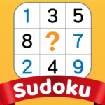 (JP Only)Sudoku | Free Forever 1.591  APK (MOD, Unlimited Money)