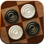 Jamaican Checkers 1.11 APK (MOD, Unlimited Money)