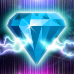 Jewels Mine 1.2.7 APK (MOD, Unlimited Money)