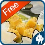 Jigsaw Puzzles Free 1.9.16 APK (MOD, Unlimited Money)