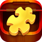 Jigsaw Puzzles – Puzzle Game 2.0.8 APK (MOD, Unlimited Money)