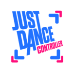 Just Dance 4.5.0 APK (MOD, Unlimited Money)