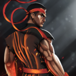 Karate Do – Ultimate Fighting Game 2.0.10 APK (MOD, Unlimited Money)