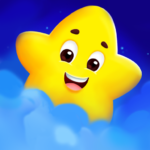 KidloLand- Nursery Rhymes, Kids Games, Baby Songs 16.0 APK (MOD, Unlimited Money)