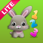 Kids Learn to Count 123 (Lite) 1.6.6 APK (MOD, Unlimited Money)