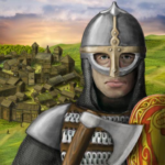 Kievan Rus' 1.2.65 (MOD, Unlimited Money)