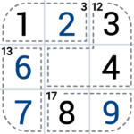 Killer Sudoku by Sudoku.com – Free Number Puzzle 1.0.0 APK (MOD, Unlimited Money)