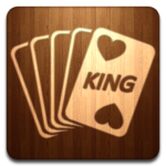 King or Ladies preference 3.5 APK (MOD, Unlimited Money)