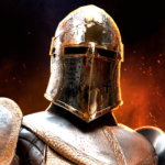 Knights Fight 2: Honor & Glory 1.4.2 APK (MOD, Unlimited Money)