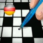 Kreuzworträtsel Deutsch 1.2020 APK (MOD, Unlimited Money)