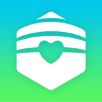 LIFE Extend – Complete Health & Wellness Tracker 5.1.5 APK (Premium Cracked)