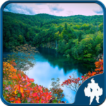 Lakes Jigsaw Puzzles 1.9.17  APK (MOD, Unlimited Money)