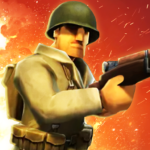 Last War: Shelter Heroes. Survival game 1.00.88  APK (MOD, Unlimited Money)