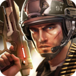 League of War: Mercenaries 9.9.18 APK (MOD, Unlimited Money)