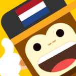 Learn Dutch Language with Master Ling 3.2.1 APK (Premium Cracked)