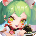 Legend of Treasure 1.0.25 APK (MOD, Unlimited Money)