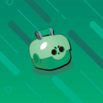 Lemon Box Simulator for Brawl stars 4.1.0 APK (MOD, Unlimited Money)